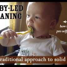 baby-led-weaning-they-call-me-oystergirl