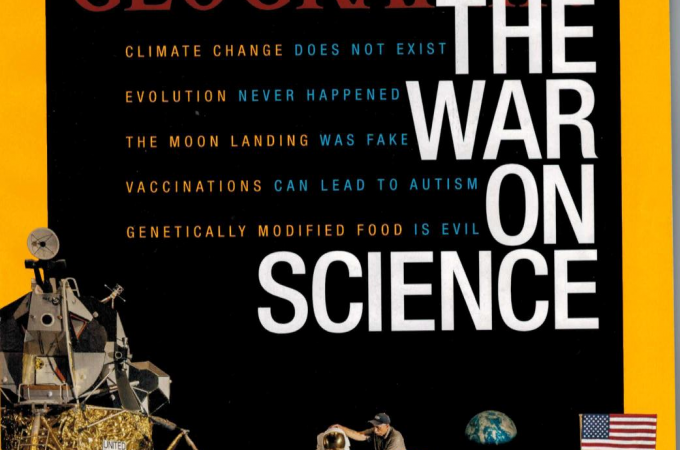 national-geographic-war-on-science